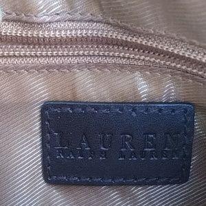 Lauren Ralph Lauren Bags - Laurwn Ralph lauren